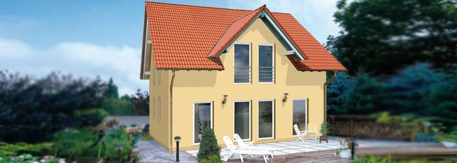 premier-musterhaus-einfamilienhaus-bensheim